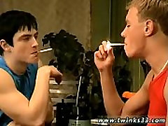 Free trapy perawam seks sex tube skater boys first time Roma & Gus
