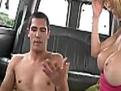 bigbooty cuban maid homosexual ffm smalls compilation