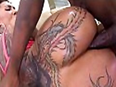 Biggest booty in porn