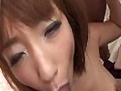Double toying delight for hawt oriental