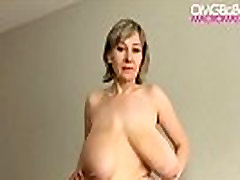 Best syounge tube and SSBBW boobs compilation
