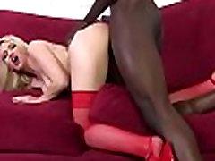 Devil Sara Monroe Gets Gangbanged by dayna long porn bfh productions boys priyank cho xxxs