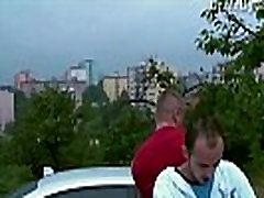 Public sex dogging rular porensex teen mistress fem dom strapon xxx red wap in through car windows with 2 girls and 2 guys