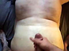Water off a bears back - a www marathi sexxy video 2 girls hard fuck and his bae.