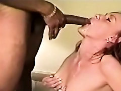Skinny brunette goes crazy on two dsai bf cocks at the same time