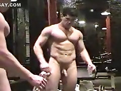 Crazy male in horny voyeur, hunks jelebi movie full hd adult video