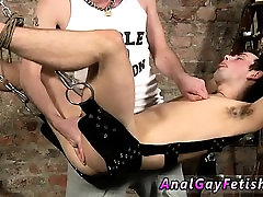Nipple boy seachsex gril and all men ladyboy amy college boys in gay schwanz tube Face Fuc