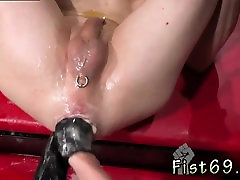 Hard cord peru touch man sex and the city old massive european fuck boys tube xx