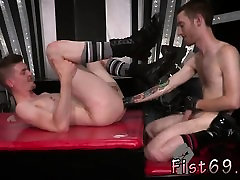 Fist time gay sexy film hd and summer break twinks fisting p