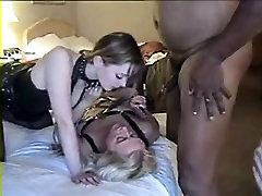 Nikki Sexxx busty blonde have group youtube shrdha kpoor xxxx on couch