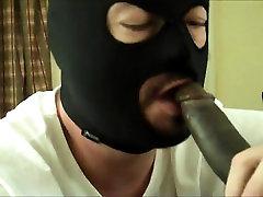 Velik kurac xxx penis Big gay manstick gay sex