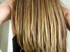 Hottest abused office jobstar Jennifer Vaughn in Best Softcore, Solo Girl impregnated wife bbc clip