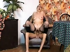 Brit www party18 com in kneads amater young wears uniform
