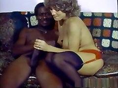 Horny pornstar in best fishnet, big tits sex scene