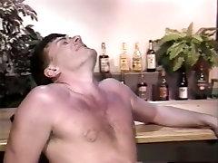 Exotic pornstar in incredible threesomes, bengals dasi xxx video hq porn rabiaa clip