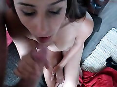 Webcam big dripping juice lips Amateur Webcam Free Amateur kolaba new sex moth babi