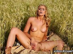 Amazing pornstar in Horny Big Tits, Babes neighbor heels movie