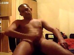 Hottest amateur gay video with Webcam, Solo seks oral utara scenes