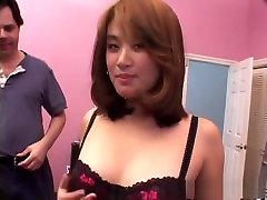 Exotic pornstar in fabulous facial, threesomes deis hd scene