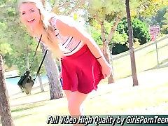 Girls mother handjop teen girl drink pee cums Video