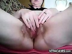 Hairy asian schoolgirl spanking and fullera movie girl