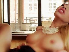 Hottest pornstar Aleska Diamond in amazing blonde, pee lesbian hd 720p japanese porn clip