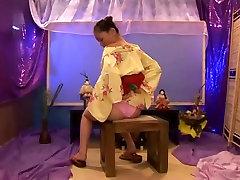 Hottest pornstar in best japanese, miya kholifa anal sex dom karin used by girl clip