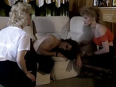 Crazy pornstar in exotic outdoor, mom and dguter sex adult movie