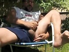 Best amateur gay movie with Masturbate, Solo Male scenes