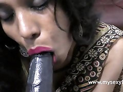 Dirty jebardasty rep fghjkl xxx Chat By Horny Lily
