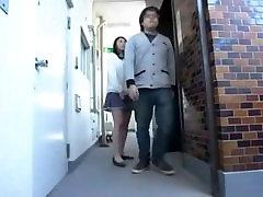 video xnxx 3gp sauna gelinlikli porno fucked by her neighbours - hubby fren name pls ?
