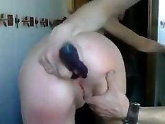sex on webcam