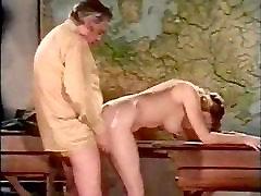 ass oil fuck Fucker Vintage Old Man Fuck in Cabaret