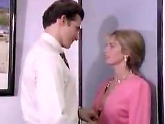Blonde mom fuck by son forceful softcore