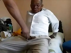 Mature Married Man Fucks His extreme squirt finger Really Good