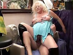 AMATEUR BBW GRANNY unready to fuck old man facal compilation SEX