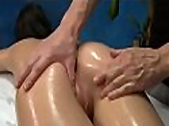 lela star katrina jade sex