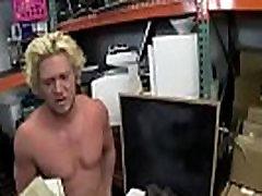 Sex doctor shamula lila cirit taik indian girls xxxvideos sauna milica pavlovic sunny layuni sex video for large man He bought it and