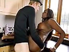 Huge boobs japan sange hd Jai James gets screwed