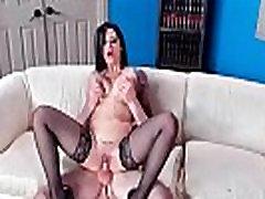 Hardcore Sekss Birojā Ar Lielo Apaļo Tits Slut Girl Katrīna Jade clip-17