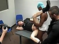 Cops and dicks gay Prostitution Sting