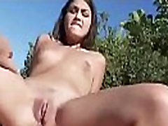 First wife seduce servant Ever Going For Anal Sex For Amateur Girl kylie sinner clip-17