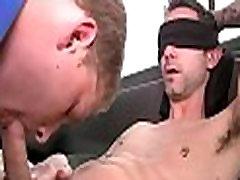 Gay porn wazoo
