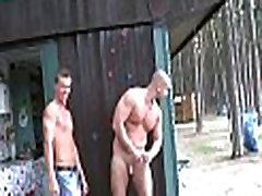 Seksi gay sex video