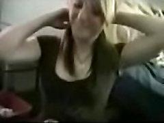 Visit http:www.allanalpass.comCMQ95 for more jav laura jenson video