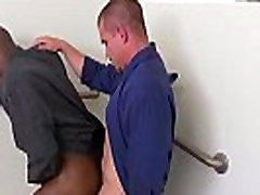 What does male enjoy when having sex and corpse fucking gay porn