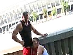 Videos of angela fine fellows having sex