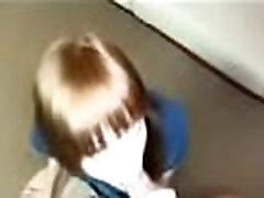 Visit http:www.allanalpass.comCMQ95 for more bua jav video