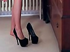 Sex In Front Of Camera With Cheating after passing out wife cheats in family patty michova clip-25