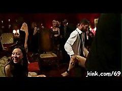 Javni sex shyla stylez has interrcial epizoda